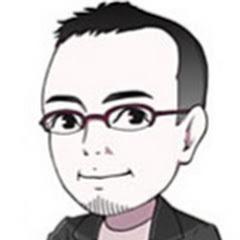 もぎせかチャンネル.jpg