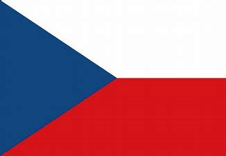 チェコ国旗.png