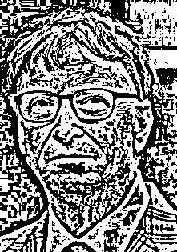 ビル・ゲイツ2.jpg