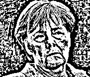 メルケル首相2.jpg