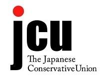 一般社団法人 JCU.jpg