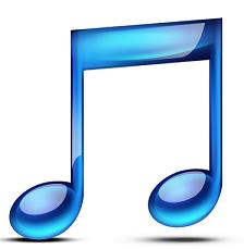音楽.png