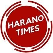 Harano Times.jpg