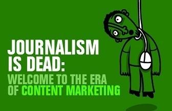 journalism-is-dead.jpg